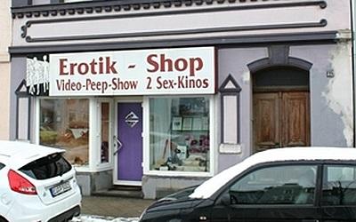 Herrchen-Erotik-Euskirchen_400x250